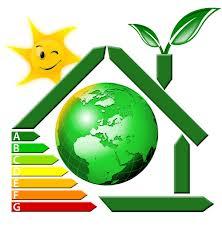 Audit energetici B