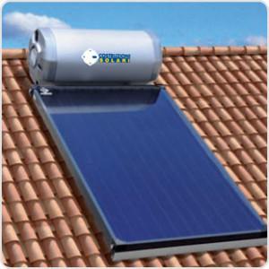 prodotti_solare_panda150